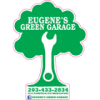 Eugenesgreengarage