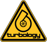 Turbology, LLC Consulting